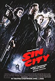 Sin City 1080p | 1link mega latino