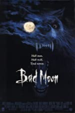 Bad Moon(1996)