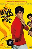 Image of Pepe, der Paukerschreck - Die Lümmel von der ersten Bank, III. Teil