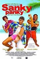 Image of Sanky Panky