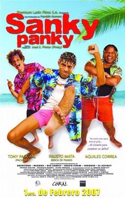 Sanky Panky ()
