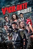 Image of Vigilante Diaries