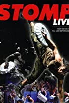 Image of Stomp Live