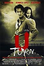 U Turn(1997)
