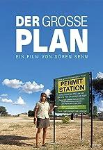 Der grosse Plan
