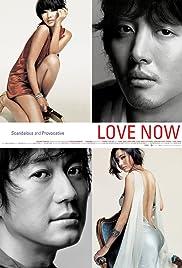 Jigeum sarangha-neun saramgwa salgo issumnika?(2007) Poster - Movie Forum, Cast, Reviews