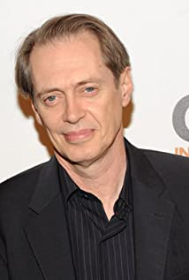 Steve Buscemi New Picture - Celebrity Forum, News, Rumors, Gossip