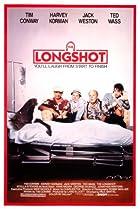 Image of The Longshot
