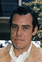 Image of John Schuck