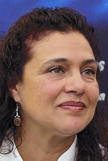 Aktori Denise Newman
