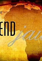 Weekend Jaunt: the Bucket List Edition, Israel