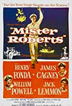 Primary image for Mister Roberts