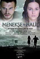 Image of Menekse ile Halil