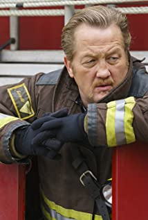 Christian Stolte Picture