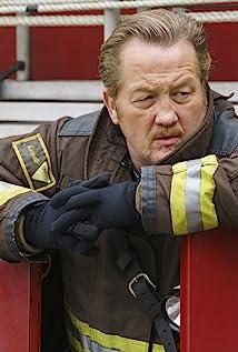 Aktori Christian Stolte