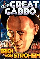 Image of The Great Gabbo