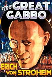 The Great Gabbo (1929) Poster - Movie Forum, Cast, Reviews