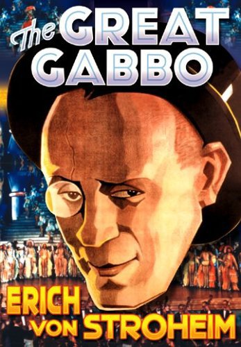 image The Great Gabbo Watch Full Movie Free Online