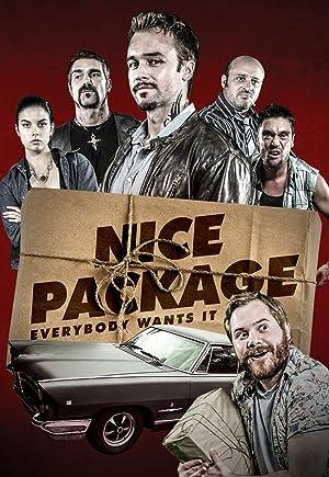 Nice Package (2016)