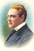 Image of Holbrook Blinn