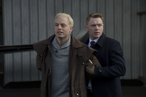 pictures amp photos from the blacklist tv series 2013� imdb