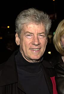 Paul Gleason Picture