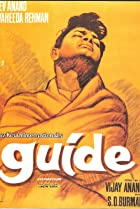 Image of Guide