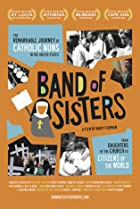 Image of Band of Sisters