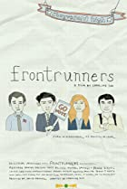 Image of Frontrunners