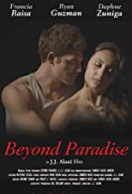 Primary image for Beyond Paradise