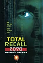 Primary image for Total Recall 2070