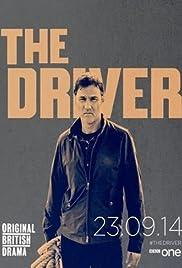 The Driver Poster - TV Show Forum, Cast, Reviews