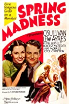 Image of Spring Madness