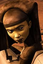 Image of Star Wars: The Clone Wars: Legacy of Terror