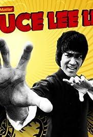 Bruce Lee Lives! Poster