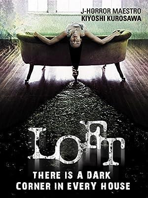 watch Loft full movie 720