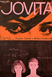 Jovita (1967) Poster - Movie Forum, Cast, Reviews