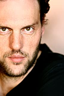 Silas Weir Mitchell Picture