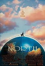 North(1994)