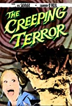 The Creeping Terror