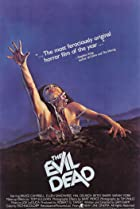 Image of The Evil Dead