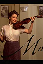 Primary image for Mabel