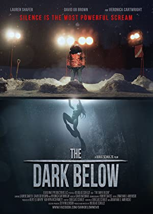 The Dark Below (2015)