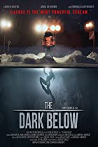 The Dark Below (2015) Poster