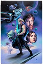 Primary image for Star Wars: Feel the Force