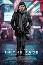 In the Fade (2017) Poster