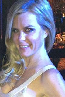 Alicia Good Picture