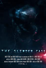 The Slender Case (2012) Poster - Movie Forum, Cast, Reviews