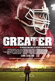 Greater 2016 720p BRRip x264 AAC-ETRG 1GB