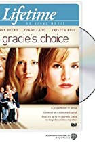 Image of Gracie's Choice